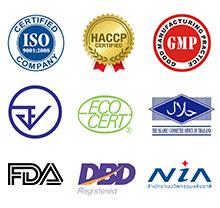 certified_logos_r1