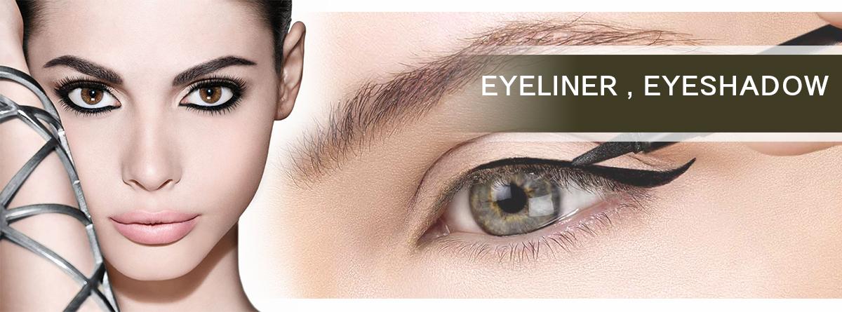 cosmetic-oem-eyeliner