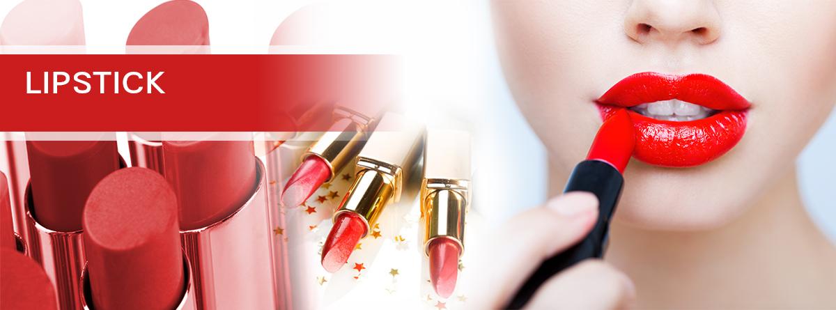 cosmetic-oem-lipstick