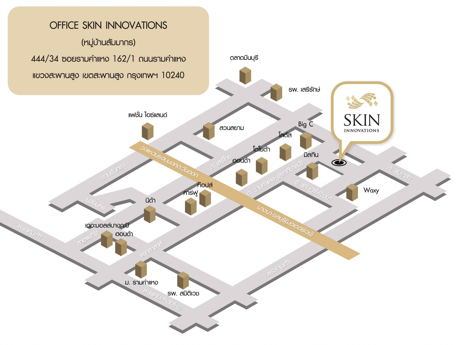 map-office-skinnovation-r2